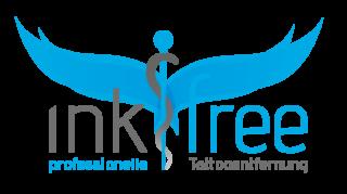 ink free Logo neu (mittelgroß)